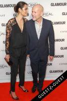 Glamour Magazine Women of the Year Awards #25
