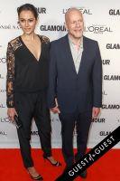 Glamour Magazine Women of the Year Awards #27