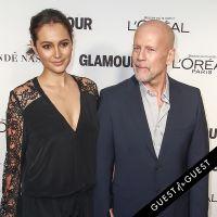 Glamour Magazine Women of the Year Awards #28