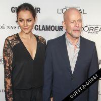 Glamour Magazine Women of the Year Awards #29