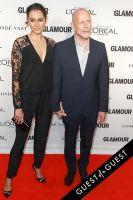 Glamour Magazine Women of the Year Awards #30