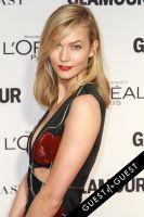 Glamour Magazine Women of the Year Awards #39