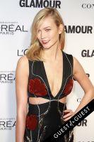 Glamour Magazine Women of the Year Awards #40