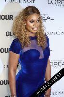 Glamour Magazine Women of the Year Awards #44