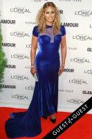 Glamour Magazine Women of the Year Awards #45