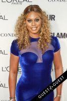 Glamour Magazine Women of the Year Awards #46