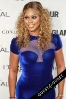 Glamour Magazine Women of the Year Awards #47