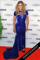 Glamour Magazine Women of the Year Awards #48