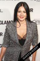 Glamour Magazine Women of the Year Awards #49
