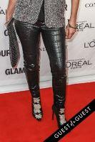 Glamour Magazine Women of the Year Awards #51