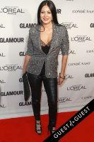 Glamour Magazine Women of the Year Awards #52