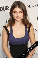 Glamour Magazine Women of the Year Awards #53
