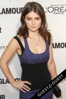 Glamour Magazine Women of the Year Awards #54