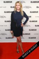Glamour Magazine Women of the Year Awards #59