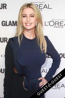 Glamour Magazine Women of the Year Awards #60
