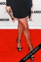 Glamour Magazine Women of the Year Awards #61