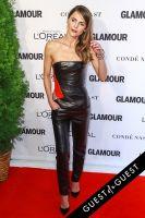 Glamour Magazine Women of the Year Awards #65
