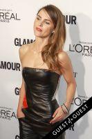 Glamour Magazine Women of the Year Awards #67