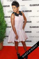 Glamour Magazine Women of the Year Awards #68