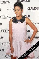 Glamour Magazine Women of the Year Awards #69