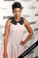 Glamour Magazine Women of the Year Awards #71