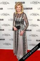 Glamour Magazine Women of the Year Awards #73