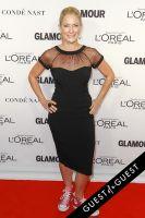 Glamour Magazine Women of the Year Awards #77