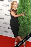 Glamour Magazine Women of the Year Awards #78