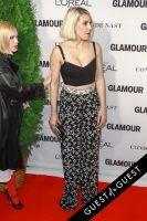 Glamour Magazine Women of the Year Awards #82
