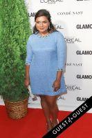 Glamour Magazine Women of the Year Awards #88