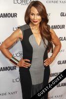 Glamour Magazine Women of the Year Awards #89