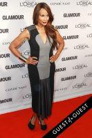 Glamour Magazine Women of the Year Awards #90