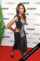 Glamour Magazine Women of the Year Awards #91