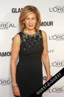 Glamour Magazine Women of the Year Awards #93