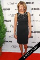 Glamour Magazine Women of the Year Awards #95