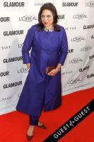 Glamour Magazine Women of the Year Awards #97