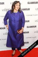 Glamour Magazine Women of the Year Awards #98