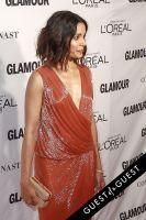 Glamour Magazine Women of the Year Awards #101