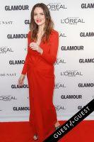 Glamour Magazine Women of the Year Awards #104
