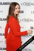 Glamour Magazine Women of the Year Awards #105