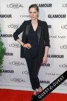 Glamour Magazine Women of the Year Awards #112