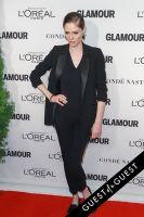 Glamour Magazine Women of the Year Awards #113