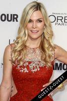 Glamour Magazine Women of the Year Awards #115