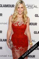 Glamour Magazine Women of the Year Awards #116