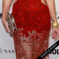 Glamour Magazine Women of the Year Awards #117