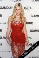 Glamour Magazine Women of the Year Awards #118
