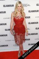 Glamour Magazine Women of the Year Awards #119