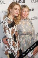 Glamour Magazine Women of the Year Awards #120