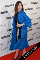 Glamour Magazine Women of the Year Awards #125