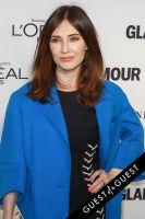 Glamour Magazine Women of the Year Awards #126